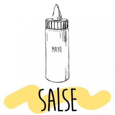 SALSE